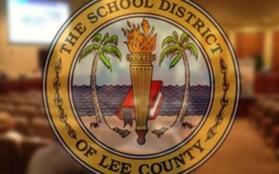 Lee County School District ESOL Assistant Full-Time Position